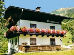 Bauernhof  Tobhartbauer
