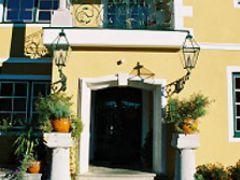 Gasthof – Hotel Höhenwirt