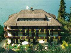 See-Haus Gaby