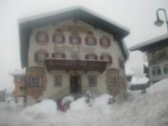 Gasthaus-Pension Traube