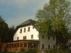 Alpengasthof Bodenbauer