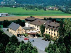 Hotel Brücklwirt