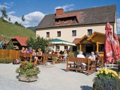 Gasthaus Ebner