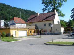 Gasthaus Hiaslwirt