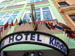 Hotel Kindler