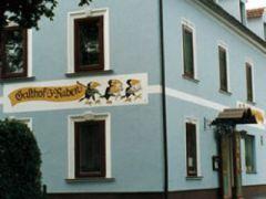 Gasthof 3 Raben