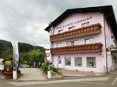 Freiensteinerhof Barbara Kohlhuber