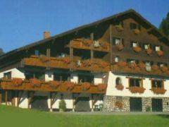Gasthaus Pichlerhof