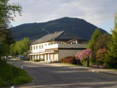 Gästehaus Dorfer