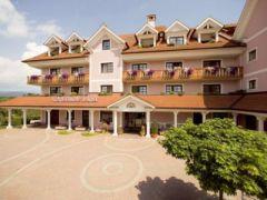 Hotel & Gasthof Fast