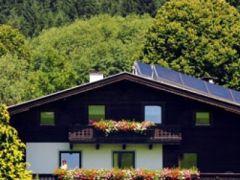 Pension - Gästehaus Hölzl