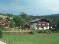 Bauernhof Weber