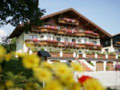 Gasthaus Donner