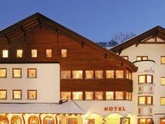 Hotel Belavita