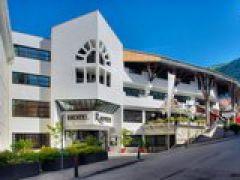 Hotel Rauter