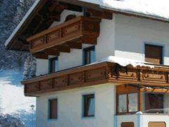 Haus Pfandler