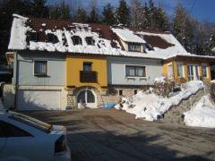 1a Gästehaus Steiner