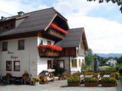 Haus Helga ***