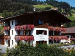 Gästehaus Sonnberg