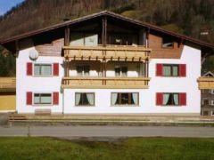 Haus Puchmayr