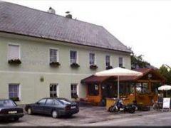 Gasthof Widenschek