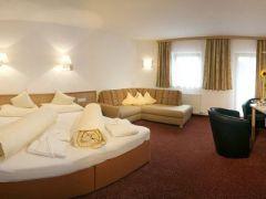 Hotel-Gasthof Hochzillertal