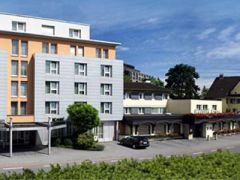 Hotel Krone ****