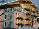 Pension Haus Pilch