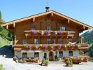 Pension - Appartments Unterreithof