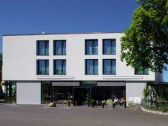 Gasthof - Hotel Lamm