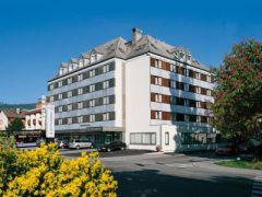 Hotel Deutschmann