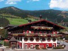 Hotel Gasthof Flatscher
