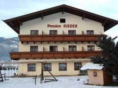 Pension Rieder