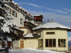 Gasthaus Alte Wacht