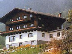 Landhaus Sonnalp