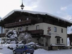 Pension St. Georg