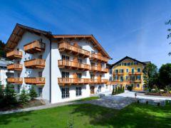 Hotel Astoria Kitzbühel