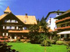 Hotel Czerwenka
