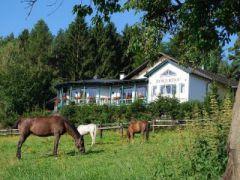 Pension Römerhof