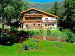 Hotel Schmittental