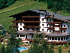 Hotel Fernau
