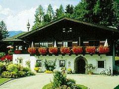 Landhotel Erlhof