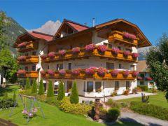 Hotel-Garni Weidacherhof