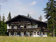 Landhaus Weisl