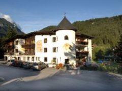 Hotel Schlösslhof