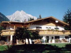 Haus Cäcilia