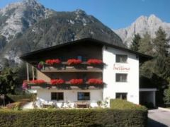 Pension Bettina
