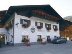 Landgasthof Neurauter