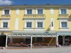 Gasthaus Steinmetz