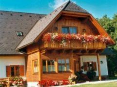Bauernhof - Familie Glettler